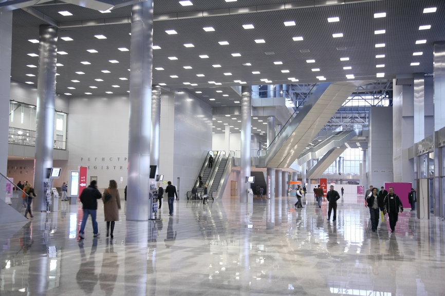 Das einkaufszentrum gerber in stuttgart ffnet seine tore for Einkaufszentrum stuttgart